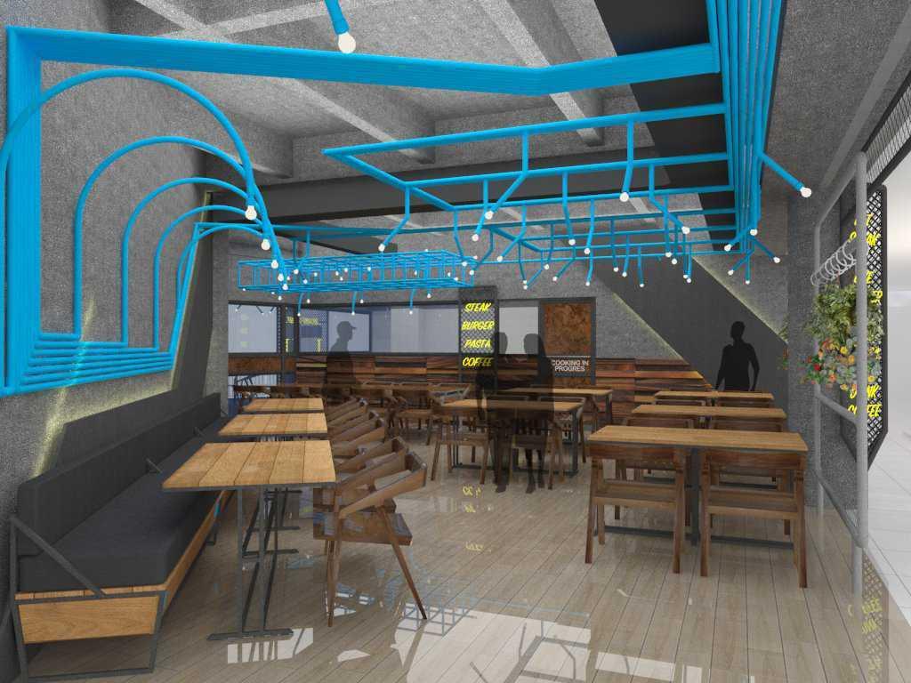 Im Design Associates I Steak U Restaurant Plaza Kalibata, Jl. Raya Kalibata No.141, Rt.3/rw.2, Rawajati, Kec. Pancoran, Kota Jakarta Selatan, Daerah Khusus Ibukota Jakarta 12750, Indonesia Plaza Kalibata, Jl. Raya Kalibata No.141, Rt.3/rw.2, Rawajati, Kec. Pancoran, Kota Jakarta Selatan, Daerah Khusus Ibukota Jakarta 12750, Indonesia Im-Design-Associates-I-Steak-U-Restaurant  73182