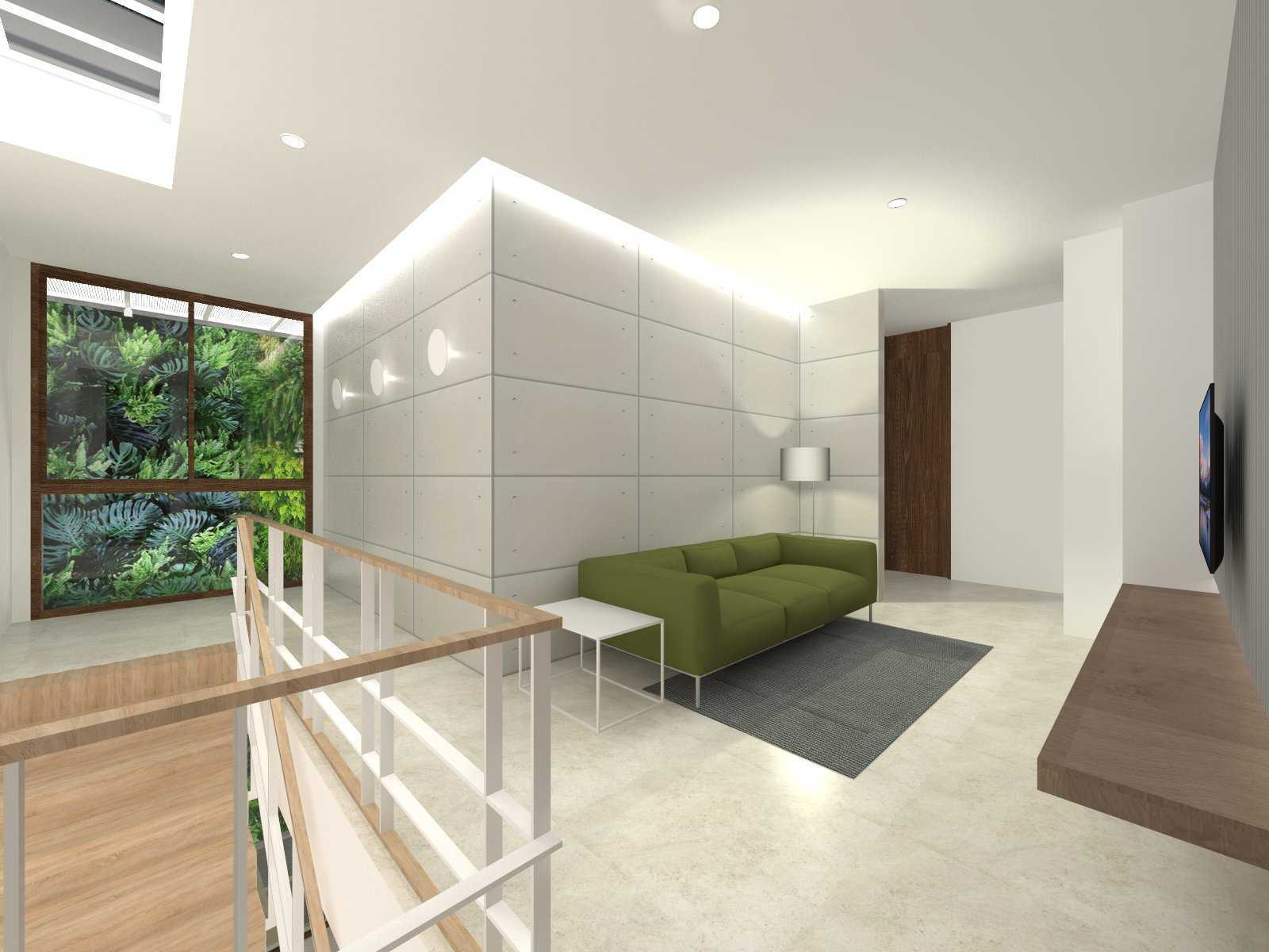 Giat Kedoya Private House Jakarta, Daerah Khusus Ibukota Jakarta, Indonesia Jakarta, Daerah Khusus Ibukota Jakarta, Indonesia Giat-Kedoya-Private-House  63772