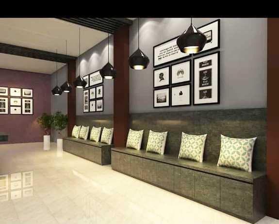 Bilikdesain Interior Design Cafe I Kota Tgr. Sel., Kota Tangerang Selatan, Banten, Indonesia Kota Tgr. Sel., Kota Tangerang Selatan, Banten, Indonesia Bilikdesain-Interior-Design-Cafe-I  110564