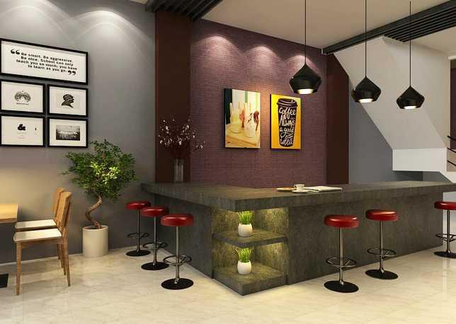 Bilikdesain Interior Design Cafe I Kota Tgr. Sel., Kota Tangerang Selatan, Banten, Indonesia Kota Tgr. Sel., Kota Tangerang Selatan, Banten, Indonesia Bilikdesain-Interior-Design-Cafe-I  110565