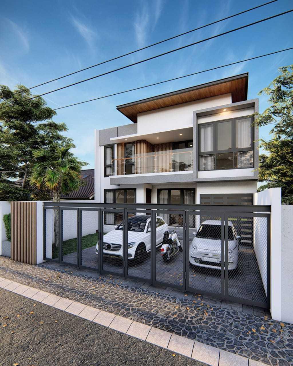 Jasa Arsitek BILIKDESAIN di Surabaya
