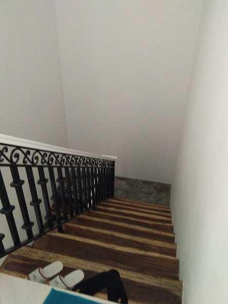 Archdesignbuild7 Rumah Tinggal 2 Lantai ( Minen )  Jl. Alfa Ii, Cigadung, Bandung Jl. Alfa Ii, Cigadung, Bandung Andiyanto-Purwonost-Rumah-Tinggal-2-Lantai-Minen-  57332