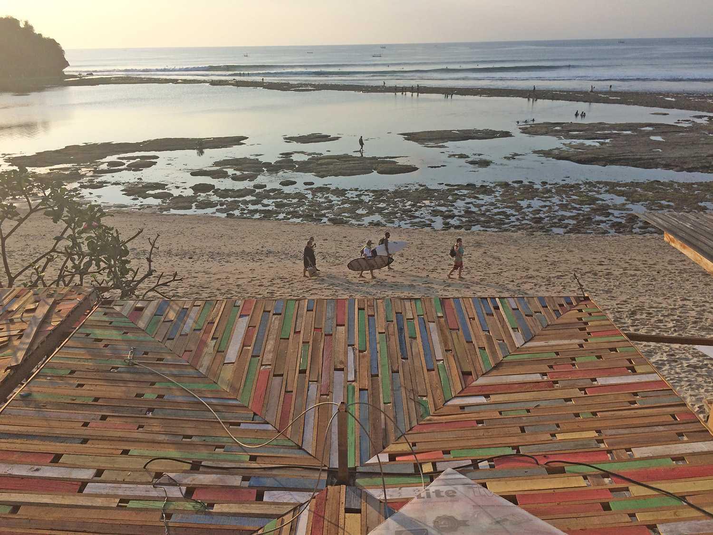Beni Sabara Bsob Pantai Balangan, Kuta Sel., Kabupaten Badung, Bali, Indonesia Pantai Balangan, Kuta Sel., Kabupaten Badung, Bali, Indonesia Beni-Sabara-Bsob  61441