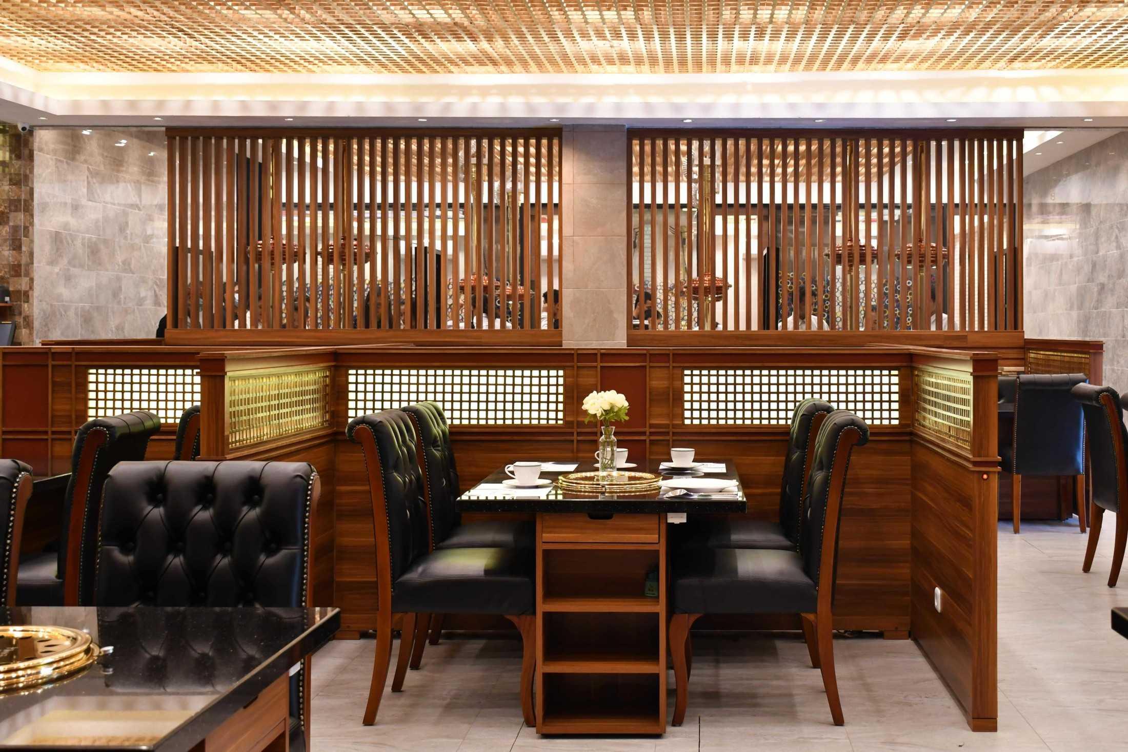 Livien Interior Songa Resto Surabaya, Kota Sby, Jawa Timur, Indonesia Surabaya, Kota Sby, Jawa Timur, Indonesia Livien-Interior-Songa-Resto  82361