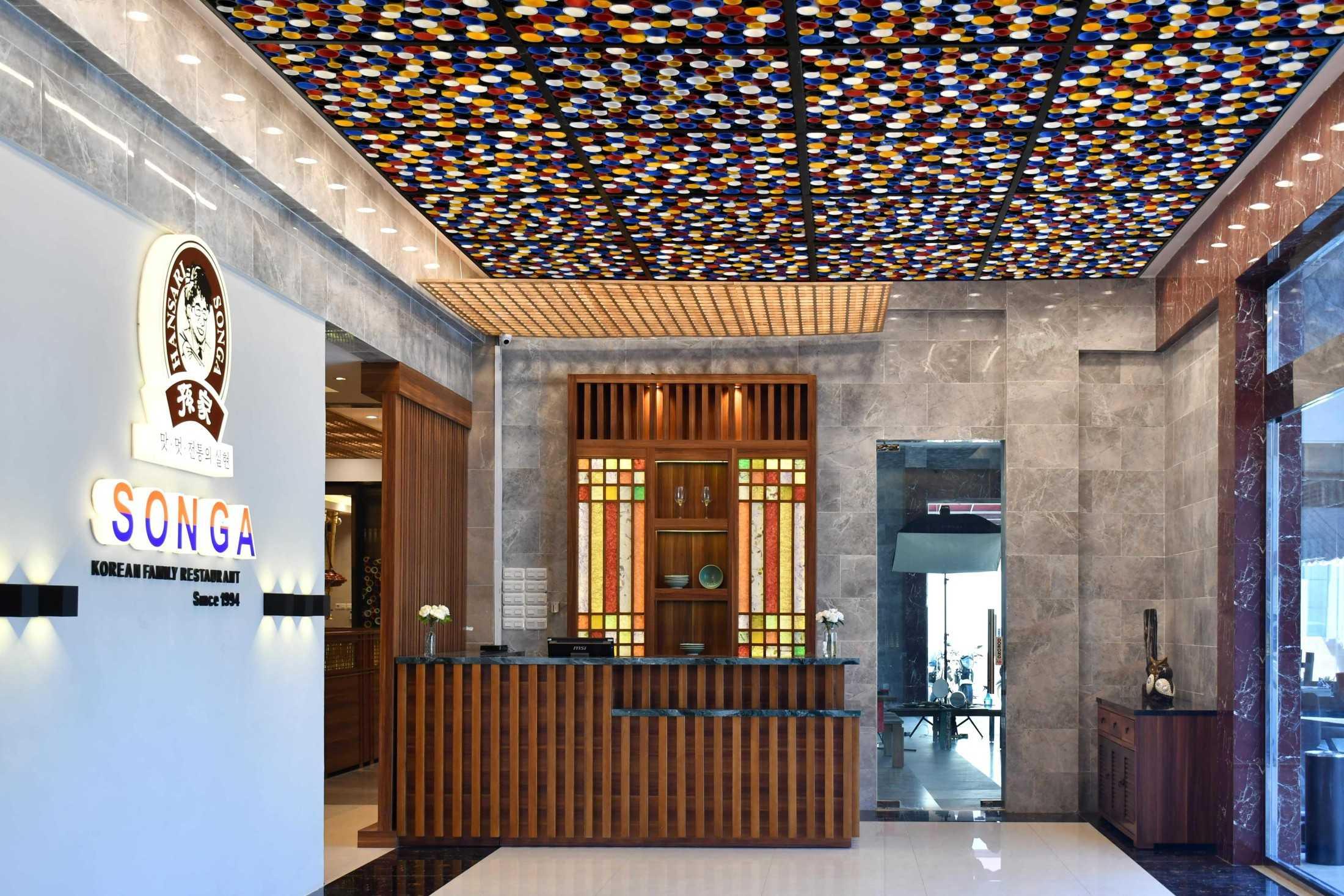 Livien Interior Songa Resto Surabaya, Kota Sby, Jawa Timur, Indonesia Surabaya, Kota Sby, Jawa Timur, Indonesia Livien-Interior-Songa-Resto  82368