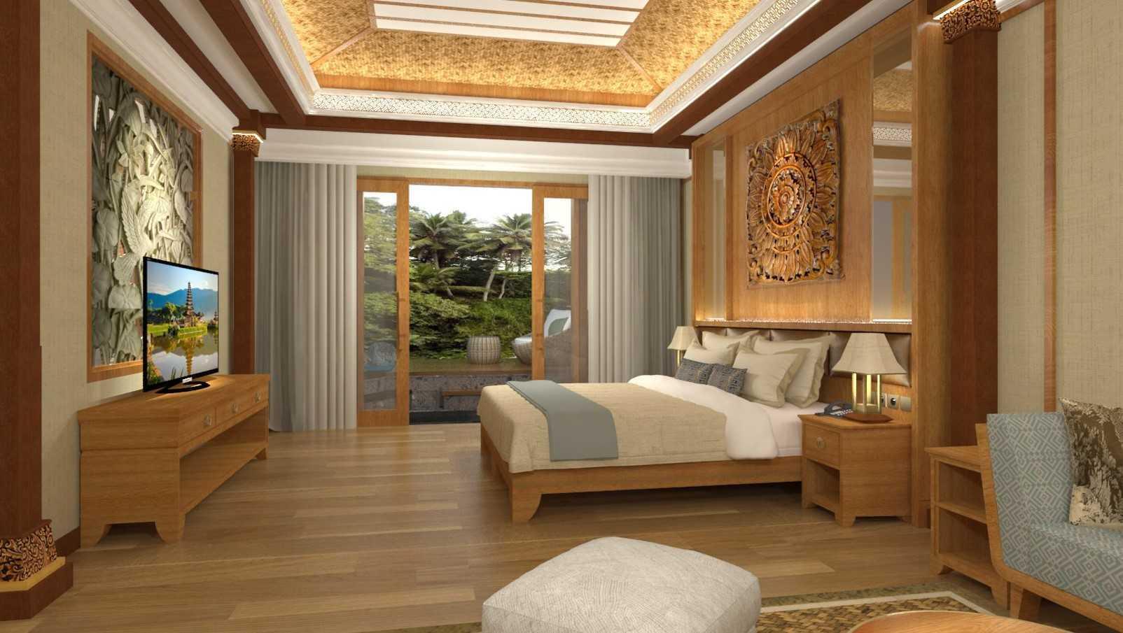 Jasa Interior Desainer TMS Creative di Bali