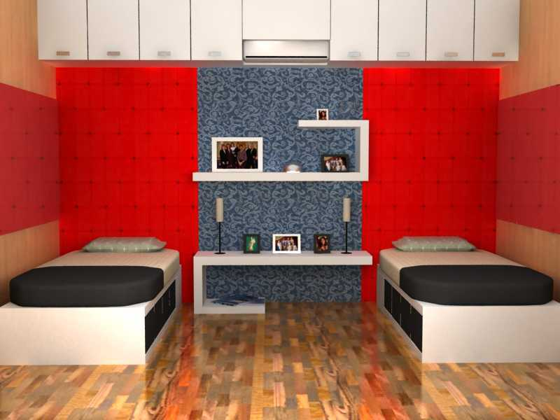Muhamad Lukman Interior Design Metro Suites Bandung, Kota Bandung, Jawa Barat, Indonesia Bandung, Kota Bandung, Jawa Barat, Indonesia Muhamad-Lukman-Interior-Design-Metro-Suites  60676