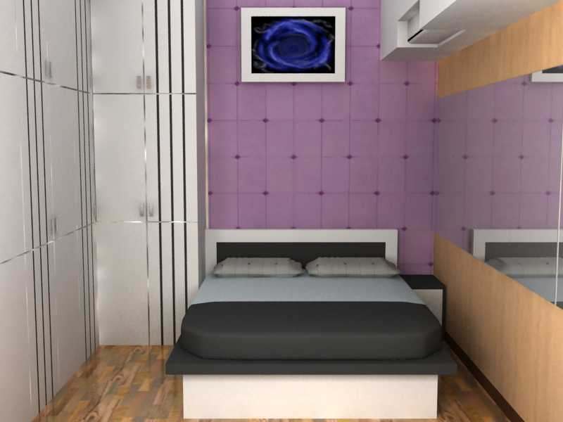Muhamad Lukman Interior Design Metro Suites Bandung, Kota Bandung, Jawa Barat, Indonesia Bandung, Kota Bandung, Jawa Barat, Indonesia Muhamad-Lukman-Interior-Design-Metro-Suites  60678