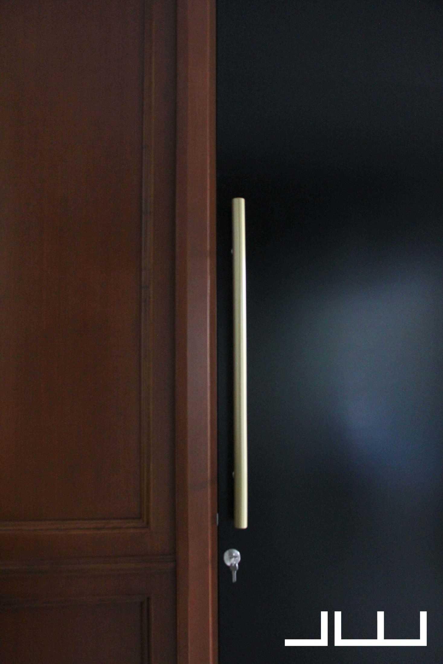 Jw Consultant Aac Jl. Joglo Raya, Rt.2/rw.7, Petukangan Utara, Pesanggrahan, Kota Jakarta Selatan, Daerah Khusus Ibukota Jakarta 12260, Indonesia Jl. Joglo Raya, Rt.2/rw.7, Petukangan Utara, Pesanggrahan, Kota Jakarta Selatan, Daerah Khusus Ibukota Jakarta 12260, Indonesia Jw-Consultant-Aac  60698