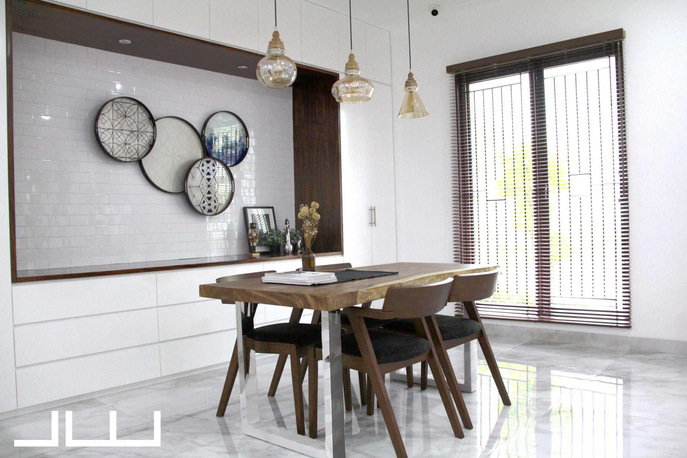 Jasa Interior Desainer JW Consultant di Indonesia