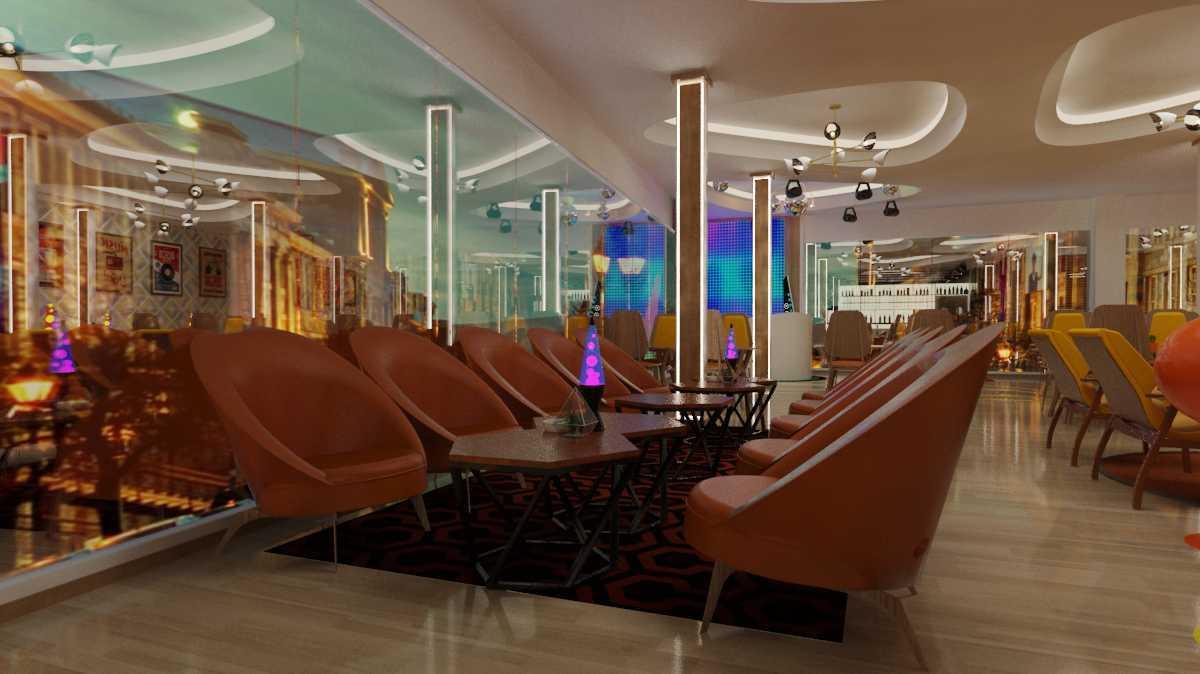 Ahas (Agung & Hasudungan) Dindong  Cafe And Restoran Daerah Khusus Ibukota Jakarta, Indonesia Daerah Khusus Ibukota Jakarta, Indonesia Ahas-Agung-Hasudungan-Dindong-Cafe-And-Restoran  60771