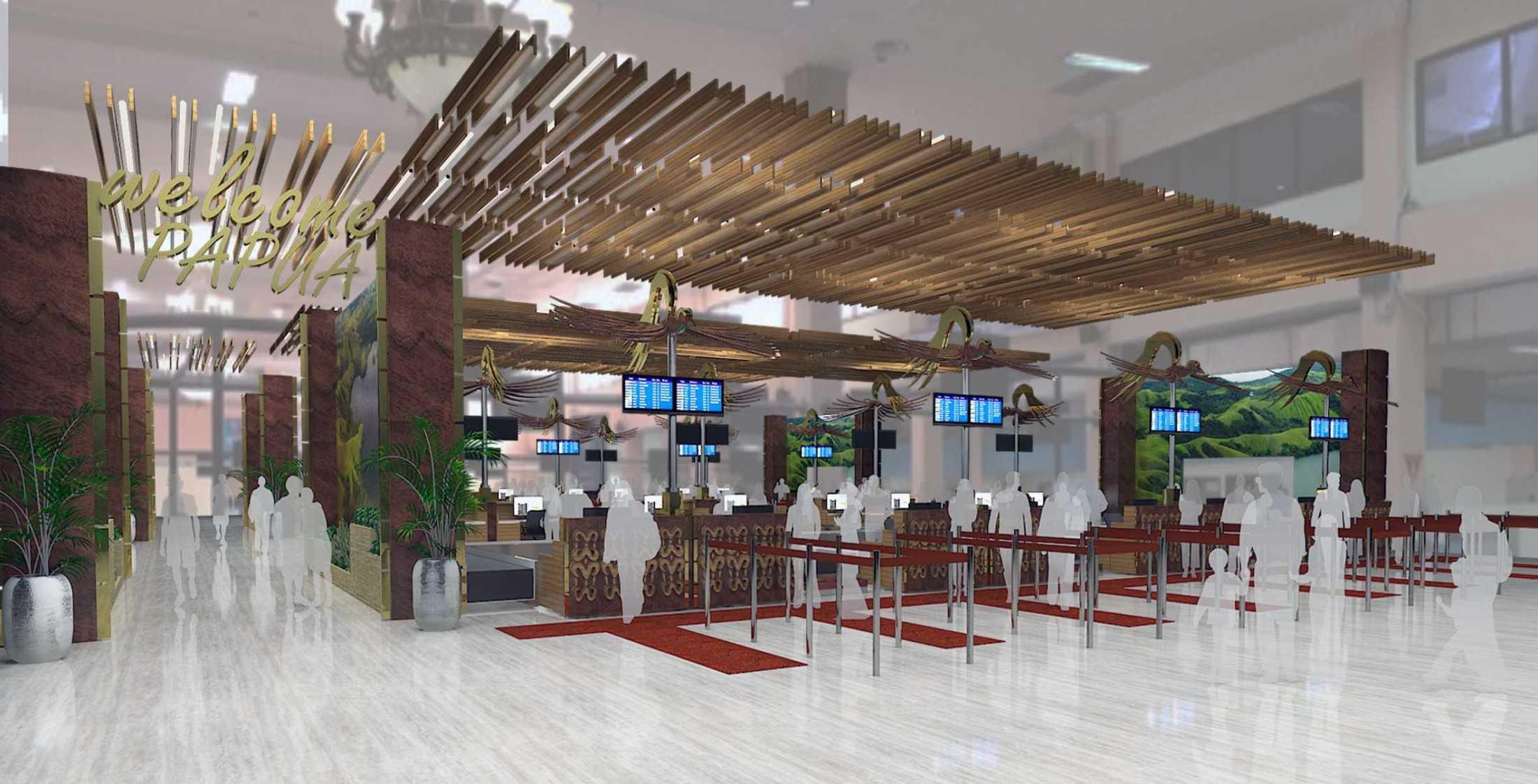 Ahas (Agung & Hasudungan) Bandara Sentani Papua Bar., Indonesia Papua Bar., Indonesia Ahas-Agung-Hasudungan-Bandara-Sentani  60780