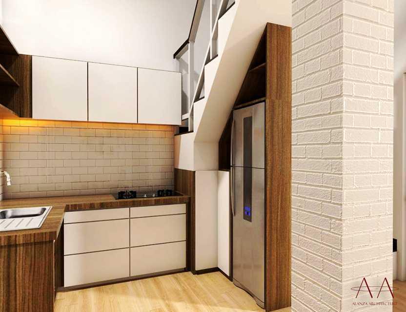 Alanza Architecture  Alanza Interior Design Jabotabek Jabotabek Alanza-Architecture-Alanza-Interior-Design  64764