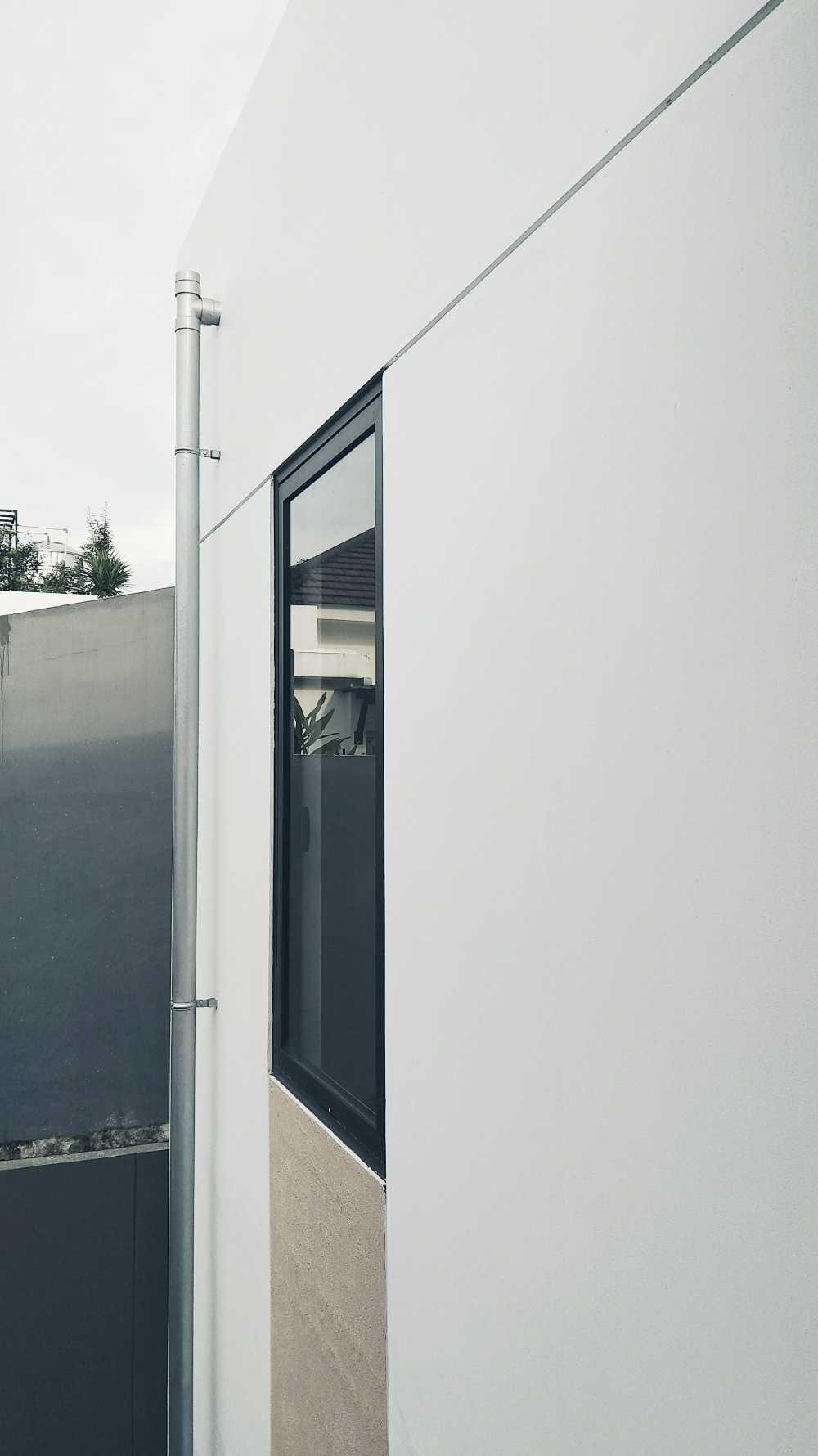 Studio Saya Aei27 House Renovation Jl. Jalur Sutera, Kunciran, Pinang, Kota Tangerang, Banten 15143, Indonesia Jl. Jalur Sutera, Kunciran, Pinang, Kota Tangerang, Banten 15143, Indonesia Studio-S-A-Y-A-Aei27-House-Renovation  60996