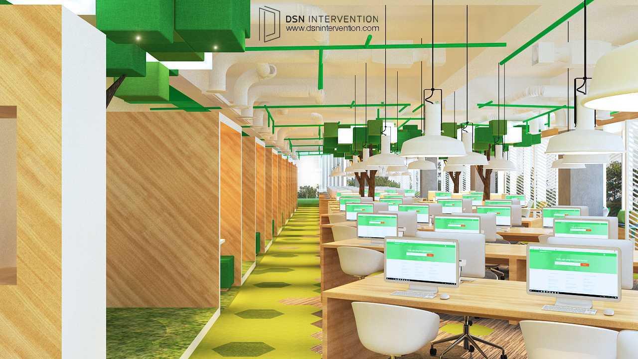 Design Intervention Tokopedia Care Jakarta, Daerah Khusus Ibukota Jakarta, Indonesia Jakarta, Daerah Khusus Ibukota Jakarta, Indonesia Design-Intervention-Tokopedia-Care  70955