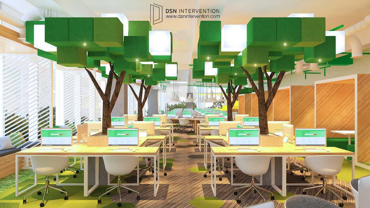 Design Intervention Tokopedia Care Jakarta, Daerah Khusus Ibukota Jakarta, Indonesia Jakarta, Daerah Khusus Ibukota Jakarta, Indonesia Design-Intervention-Tokopedia-Care  70957