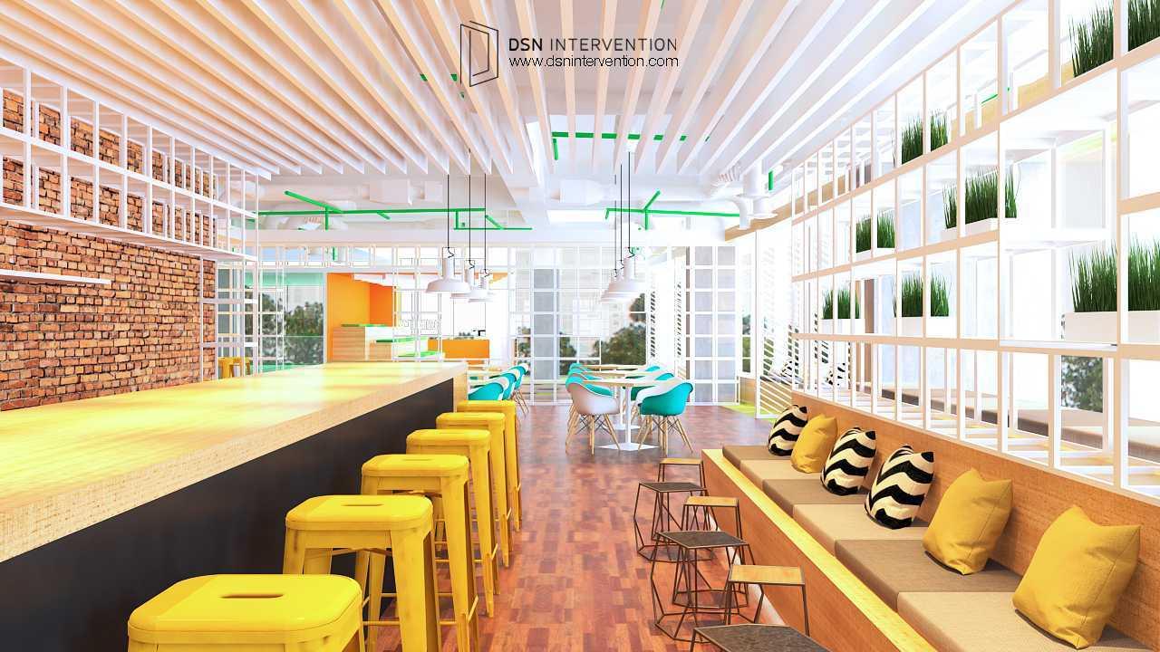 Design Intervention Tokopedia Care Jakarta, Daerah Khusus Ibukota Jakarta, Indonesia Jakarta, Daerah Khusus Ibukota Jakarta, Indonesia Design-Intervention-Tokopedia-Care  70960
