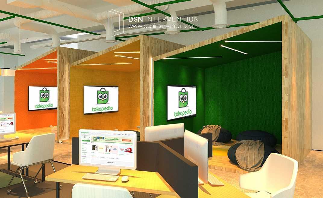 Design Intervention Tokopedia Care Jakarta, Daerah Khusus Ibukota Jakarta, Indonesia Jakarta, Daerah Khusus Ibukota Jakarta, Indonesia Design-Intervention-Tokopedia-Care  70965
