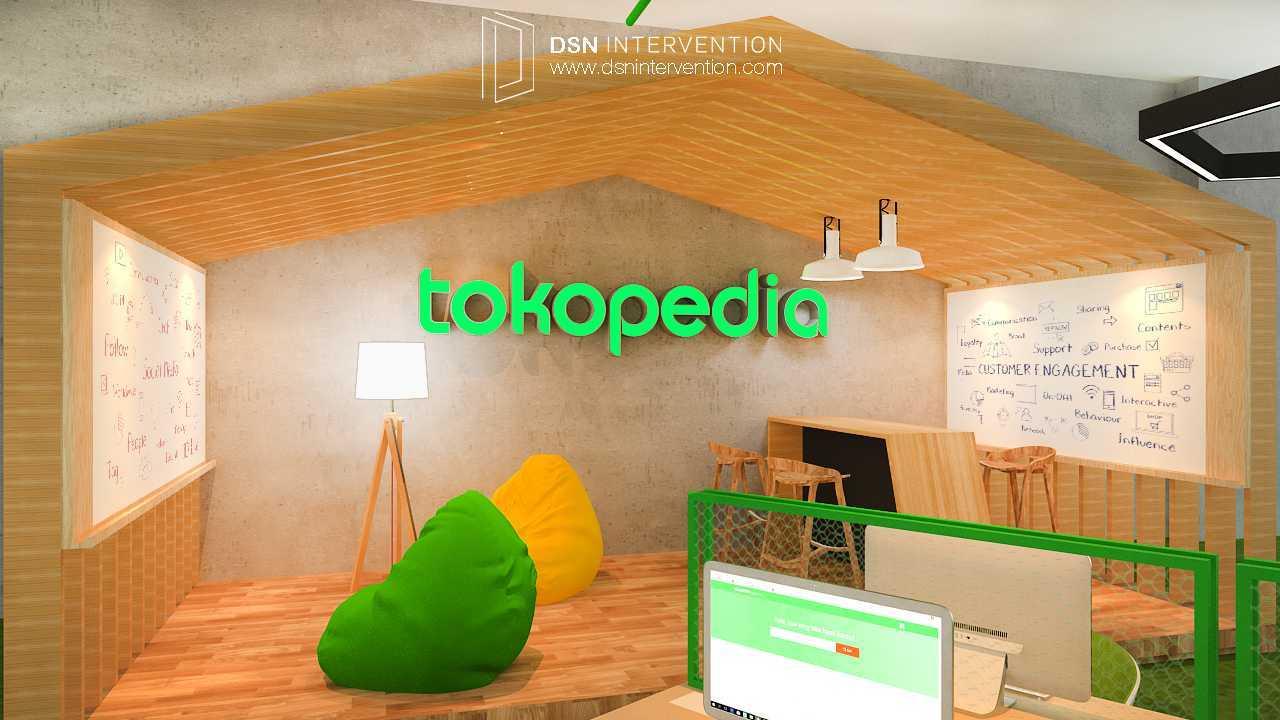Design Intervention Tokopedia Care Jakarta, Daerah Khusus Ibukota Jakarta, Indonesia Jakarta, Daerah Khusus Ibukota Jakarta, Indonesia Design-Intervention-Tokopedia-Care  70969