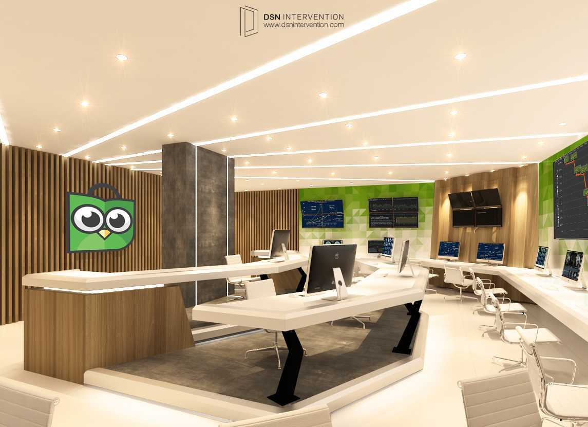 Design Intervention Tokopedia Care Jakarta, Daerah Khusus Ibukota Jakarta, Indonesia Jakarta, Daerah Khusus Ibukota Jakarta, Indonesia Design-Intervention-Tokopedia-Care  70978