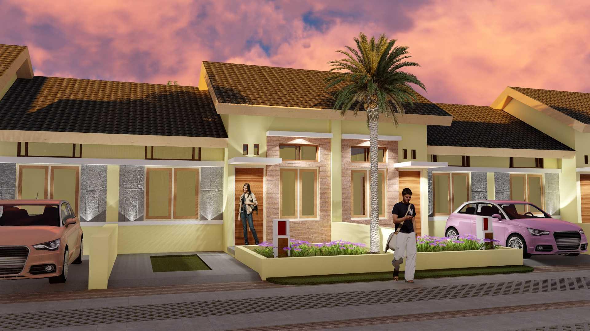 Muhammad Imaaduddin  Pakis Hills Residence Bogor Bogor, Jawa Barat, Indonesia Bogor, Jawa Barat, Indonesia Muhammad-Imaaduddin-Pakis-Hills-Residence-Bogor  62183