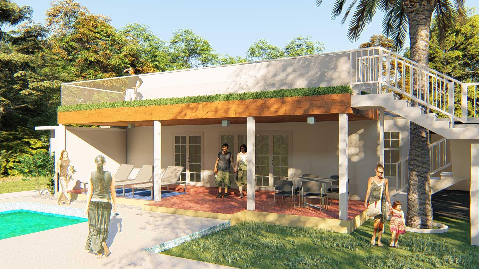 Muhammad Imaaduddin  Ayala Guest House Amerika Serikat Amerika Serikat Muhammad-Imaaduddin-Ayala-Guest-House  62537