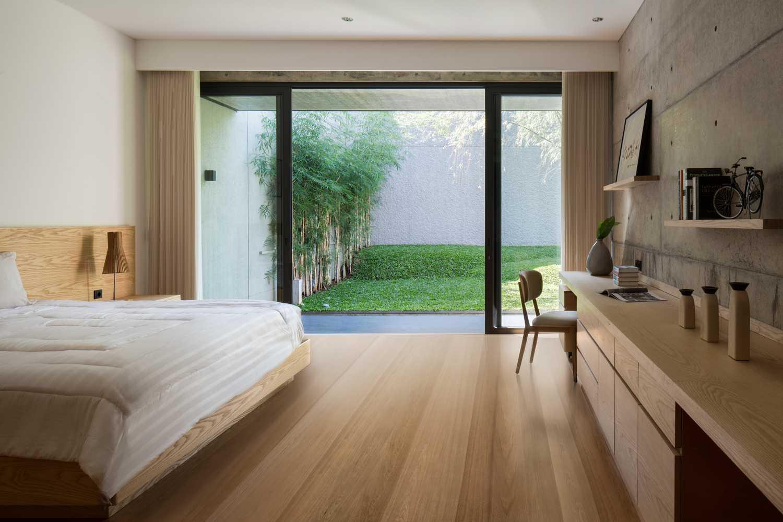 Alpha Interdesign Bba - Hikari House (Pranala Associates) Bandung, Kota Bandung, Jawa Barat, Indonesia Bandung, Kota Bandung, Jawa Barat, Indonesia Alpha-Interdesign-Bba-Hikari-House  61615
