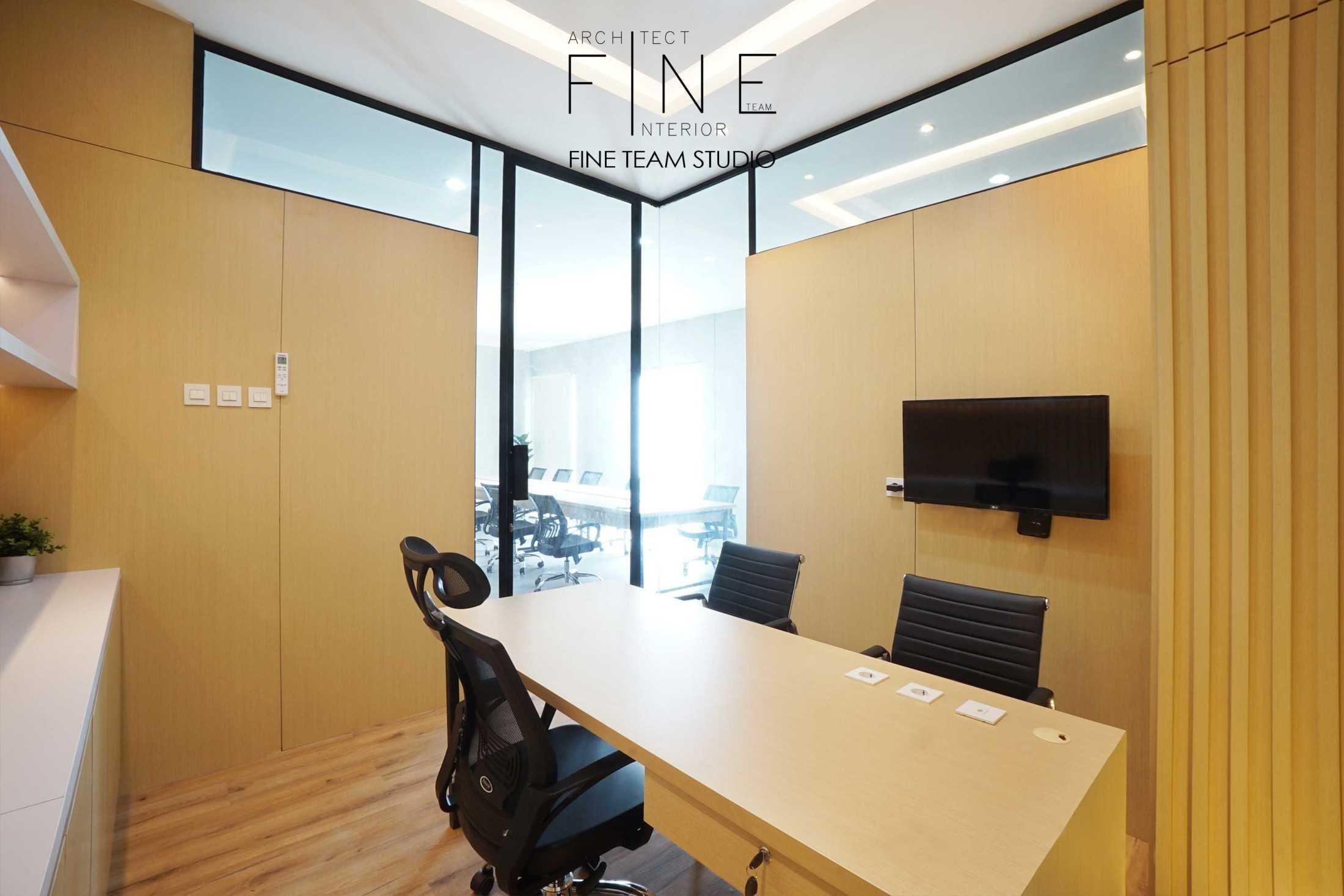 Fine Team Studio Mob Office Cikupa, Tangerang, Banten, Indonesia Cikupa, Tangerang, Banten, Indonesia Fine-Team-Studio-Mob-Office  71111