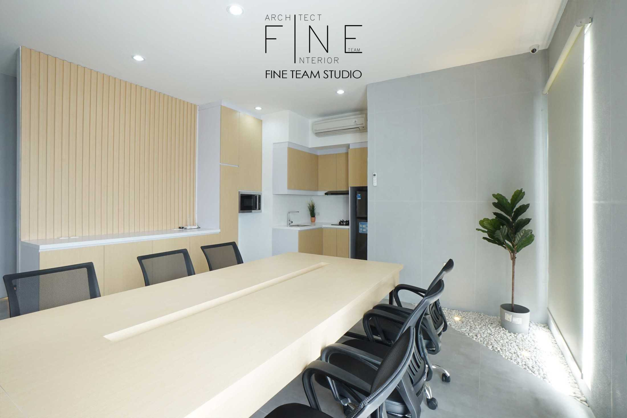 Fine Team Studio Mob Office Cikupa, Tangerang, Banten, Indonesia Cikupa, Tangerang, Banten, Indonesia Fine-Team-Studio-Mob-Office  71133