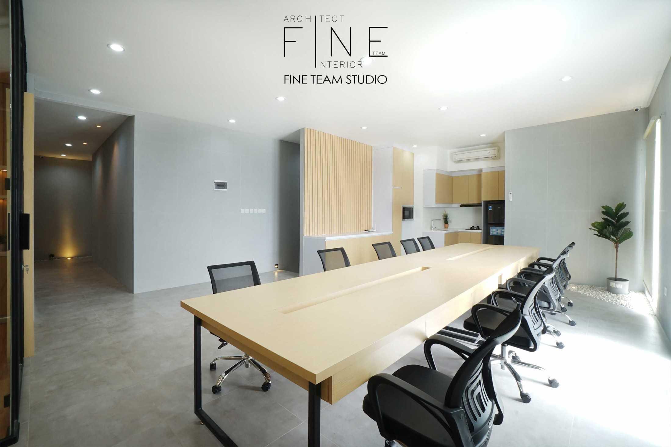 Fine Team Studio Mob Office Cikupa, Tangerang, Banten, Indonesia Cikupa, Tangerang, Banten, Indonesia Fine-Team-Studio-Mob-Office  71135