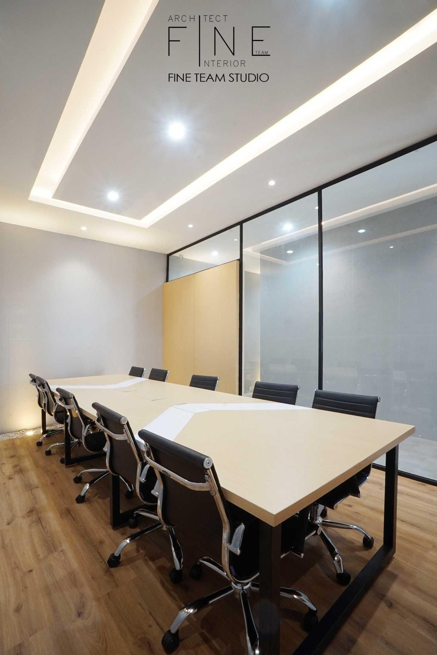 Fine Team Studio Mob Office Cikupa, Tangerang, Banten, Indonesia Cikupa, Tangerang, Banten, Indonesia Fine-Team-Studio-Mob-Office  71146