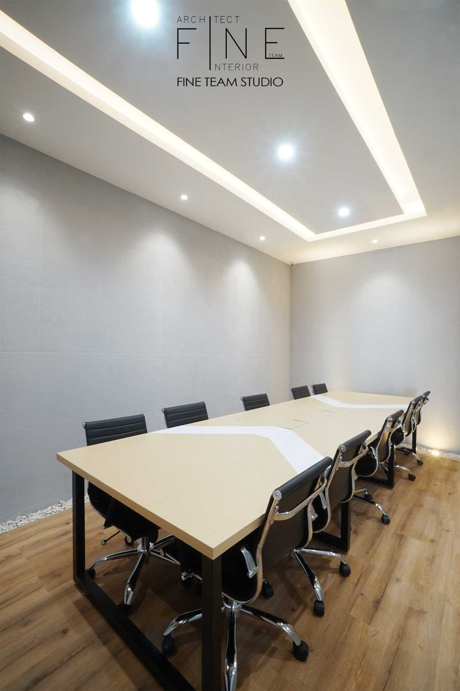 Fine Team Studio Mob Office Cikupa, Tangerang, Banten, Indonesia Cikupa, Tangerang, Banten, Indonesia Fine-Team-Studio-Mob-Office  71147