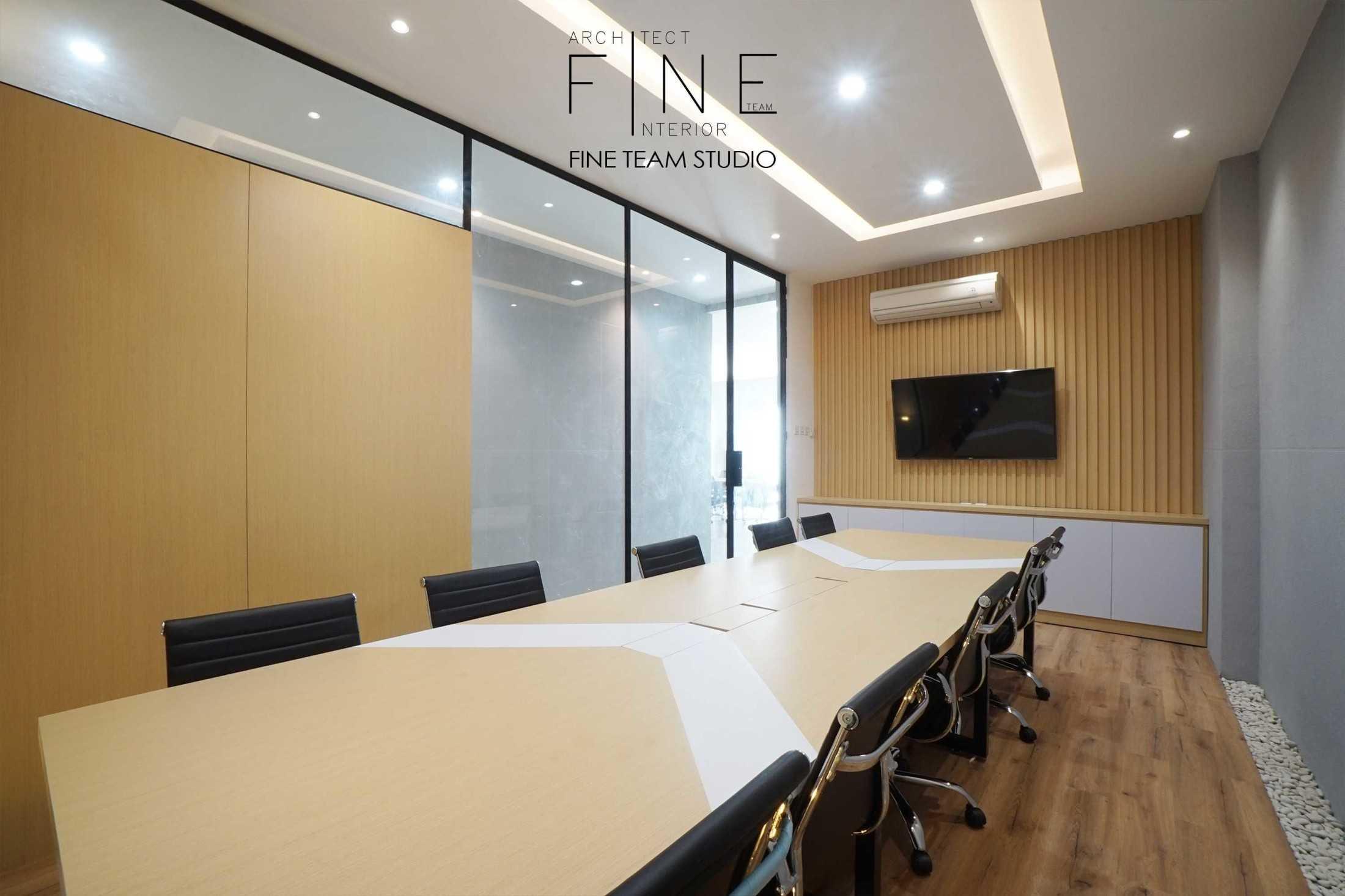 Fine Team Studio Mob Office Cikupa, Tangerang, Banten, Indonesia Cikupa, Tangerang, Banten, Indonesia Fine-Team-Studio-Mob-Office  71148