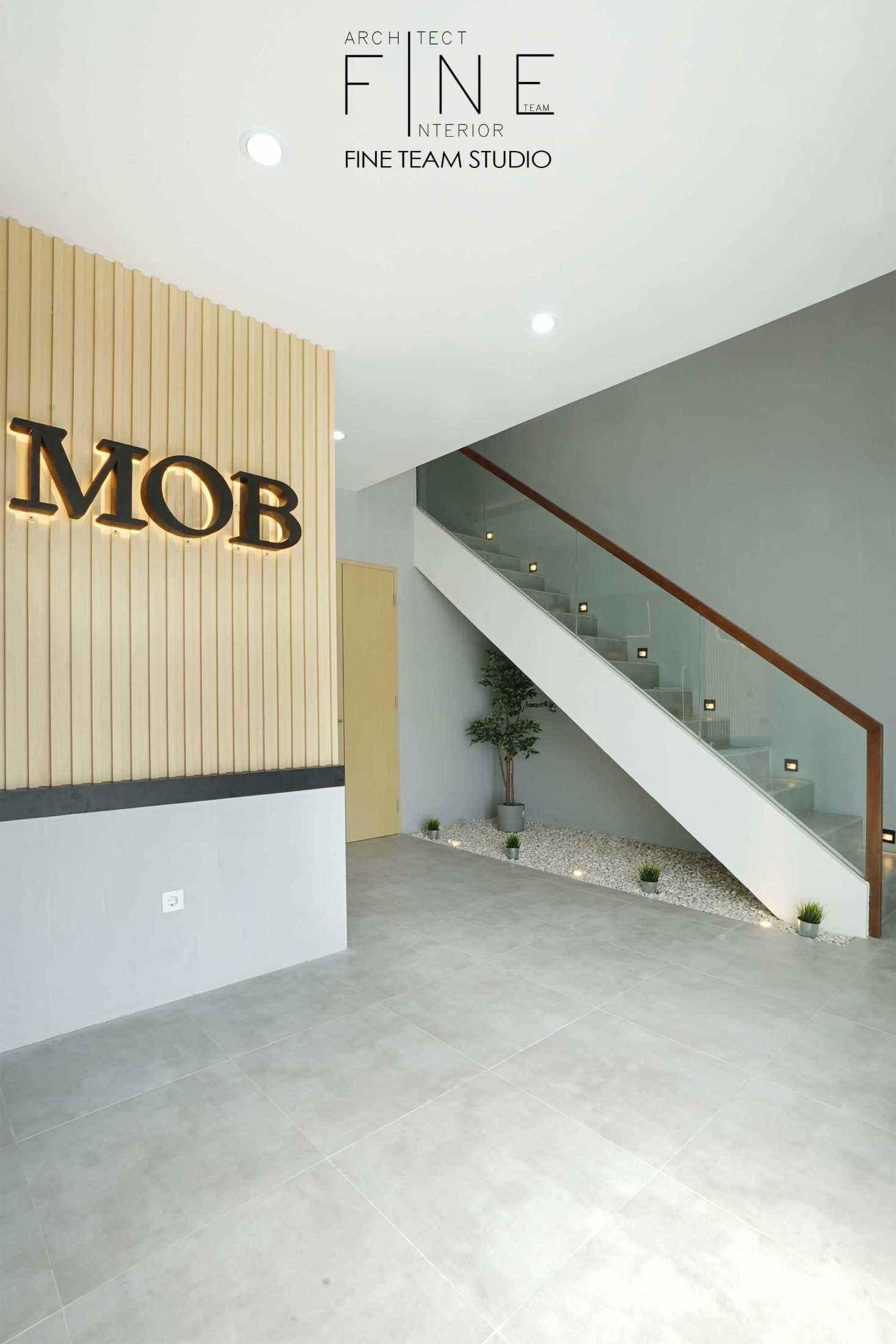 Fine Team Studio Mob Office Cikupa, Tangerang, Banten, Indonesia Cikupa, Tangerang, Banten, Indonesia Fine-Team-Studio-Mob-Office  71167