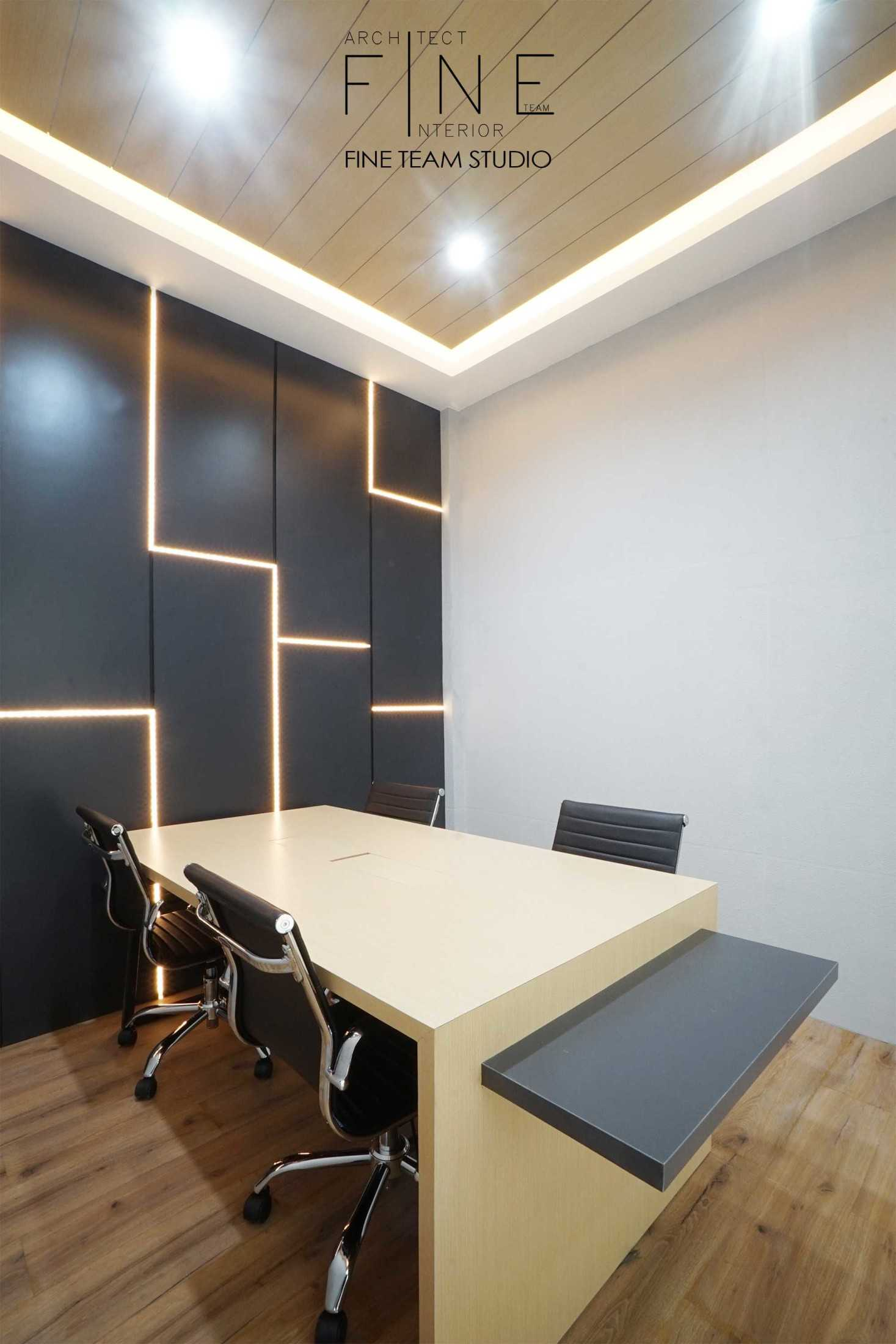 Fine Team Studio Mob Office Cikupa, Tangerang, Banten, Indonesia Cikupa, Tangerang, Banten, Indonesia Fine-Team-Studio-Mob-Office  71174