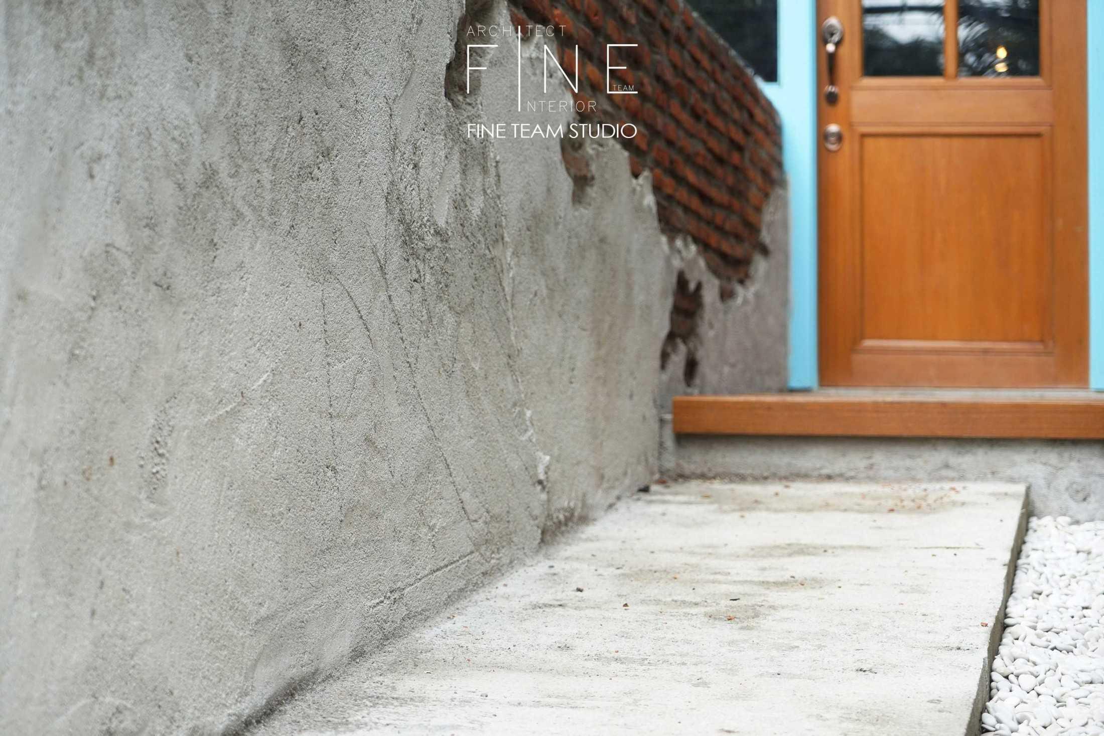 Fine Team Studio Delapan Gram Blok O, Jl. Pluit Karang Bar. No.6 No. 14, Rt.2/rw.8, Pluit, Penjaringan, Jakarta, Daerah Khusus Ibukota Jakarta 14450, Indonesia Blok O, Jl. Pluit Karang Bar. No.6 No. 14, Rt.2/rw.8, Pluit, Penjaringan, Jakarta, Daerah Khusus Ibukota Jakarta 14450, Indonesia Fine-Team-Studio-Delapan-Gram Industrial 56091
