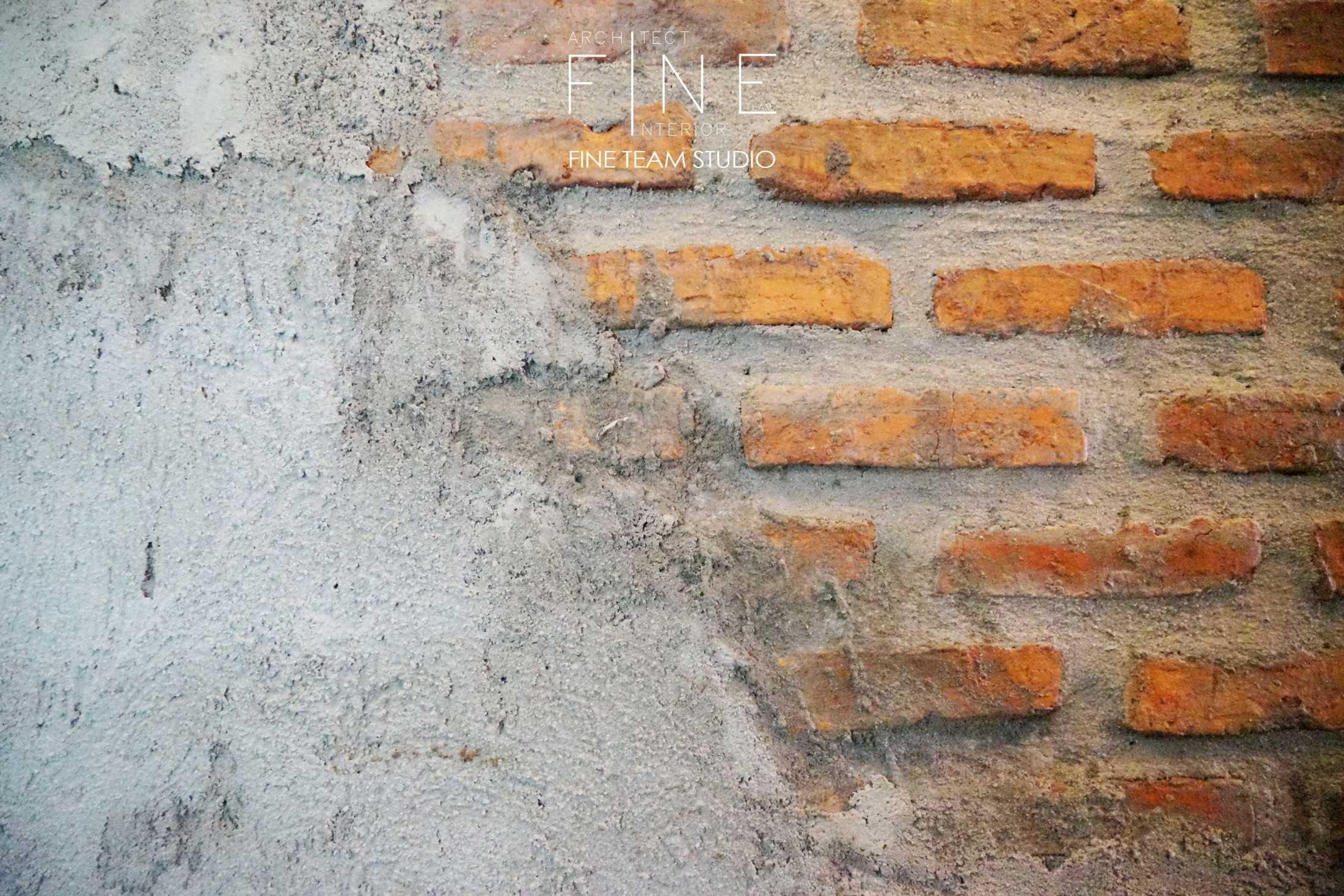 Fine Team Studio Delapan Gram Blok O, Jl. Pluit Karang Bar. No.6 No. 14, Rt.2/rw.8, Pluit, Penjaringan, Jakarta, Daerah Khusus Ibukota Jakarta 14450, Indonesia Blok O, Jl. Pluit Karang Bar. No.6 No. 14, Rt.2/rw.8, Pluit, Penjaringan, Jakarta, Daerah Khusus Ibukota Jakarta 14450, Indonesia Fine-Team-Studio-Delapan-Gram Industrial 56092