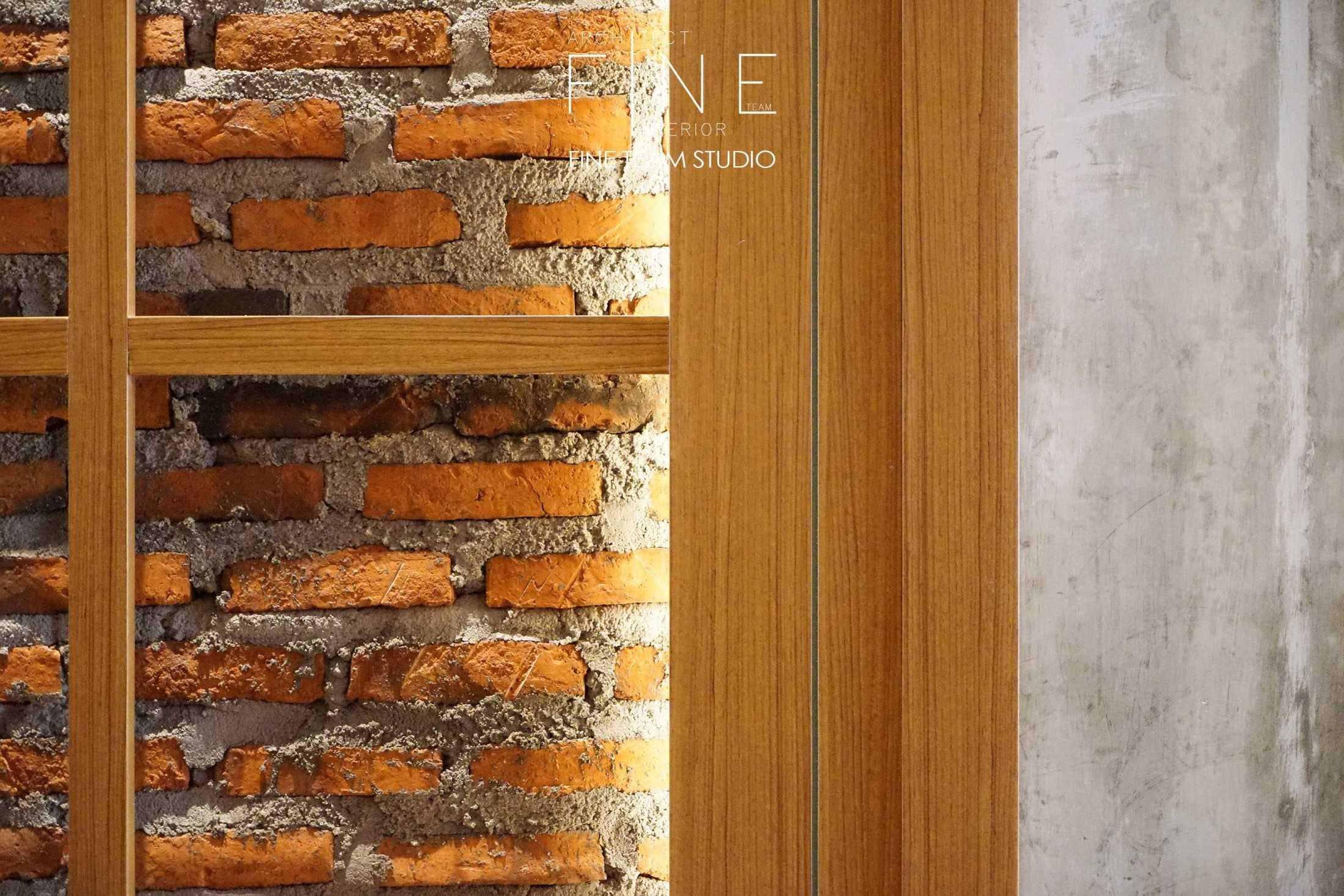 Fine Team Studio Delapan Gram Blok O, Jl. Pluit Karang Bar. No.6 No. 14, Rt.2/rw.8, Pluit, Penjaringan, Jakarta, Daerah Khusus Ibukota Jakarta 14450, Indonesia Blok O, Jl. Pluit Karang Bar. No.6 No. 14, Rt.2/rw.8, Pluit, Penjaringan, Jakarta, Daerah Khusus Ibukota Jakarta 14450, Indonesia Fine-Team-Studio-Delapan-Gram Industrial 56093