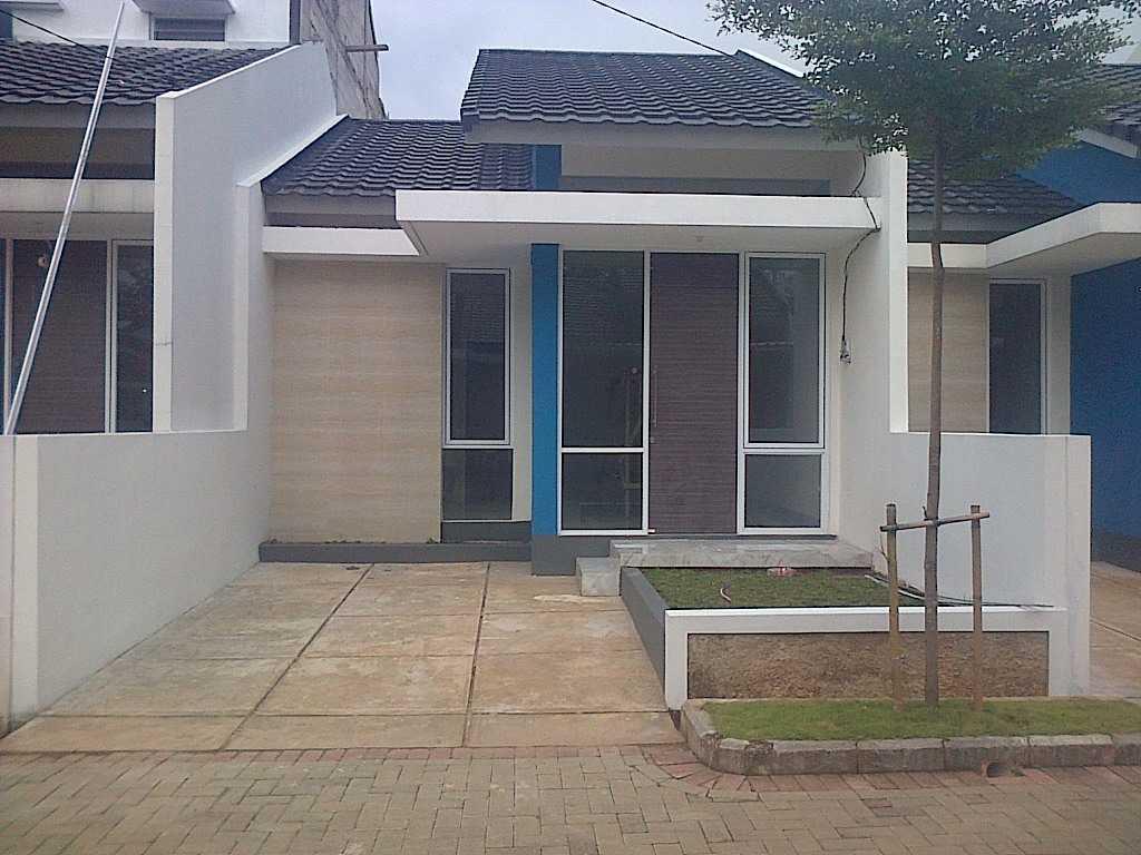 Jasa Kontraktor Rifera Building di Depok