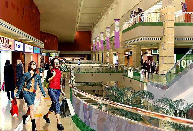 Dedy Mall Lingkar Selatan - (Now Festival Citylink Mall) Jl. Peta No.241, Suka Asih, Kec. Bojongloa Kaler, Kota Bandung, Jawa Barat 40232, Indonesia Jl. Peta No.241, Suka Asih, Kec. Bojongloa Kaler, Kota Bandung, Jawa Barat 40232, Indonesia Dedy-Mall-Lingkar-Selatan-Now-Festival-Citylink-Mall  115823