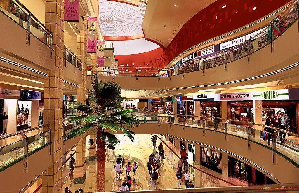 Dedy Mall Lingkar Selatan - (Now Festival Citylink Mall) Jl. Peta No.241, Suka Asih, Kec. Bojongloa Kaler, Kota Bandung, Jawa Barat 40232, Indonesia Jl. Peta No.241, Suka Asih, Kec. Bojongloa Kaler, Kota Bandung, Jawa Barat 40232, Indonesia Dedy-Mall-Lingkar-Selatan-Now-Festival-Citylink-Mall  115825