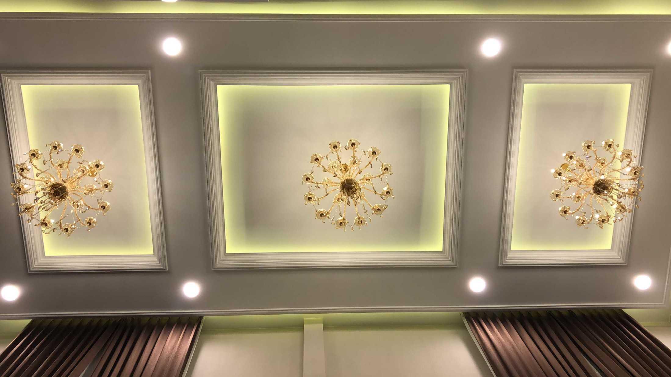 Pt. Leeyaqat Karya Pratama Design & Build Lot – 15347 Brunei Darussalam Brunei Darussalam Pt-Leeyaqat-Karya-Pratama-Design-Build-Lot-15347  63658