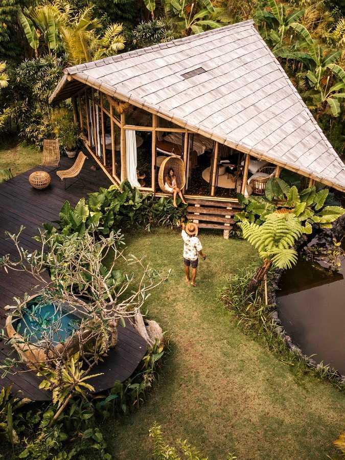 Studio Wna Hideout Falcon Bali Kabupaten Karangasem, Bali, Indonesia Kabupaten Karangasem, Bali, Indonesia Studio-Wna-Hideout-Falcon-Bali  77690