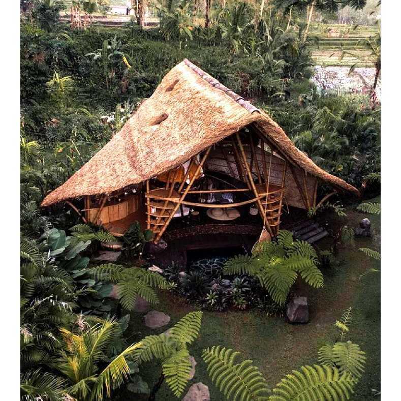 Studio Wna Hideout Horizon Bali Kabupaten Karangasem, Bali, Indonesia Kabupaten Karangasem, Bali, Indonesia Studio-Wna-Hideout-Horizon-Bali  77705