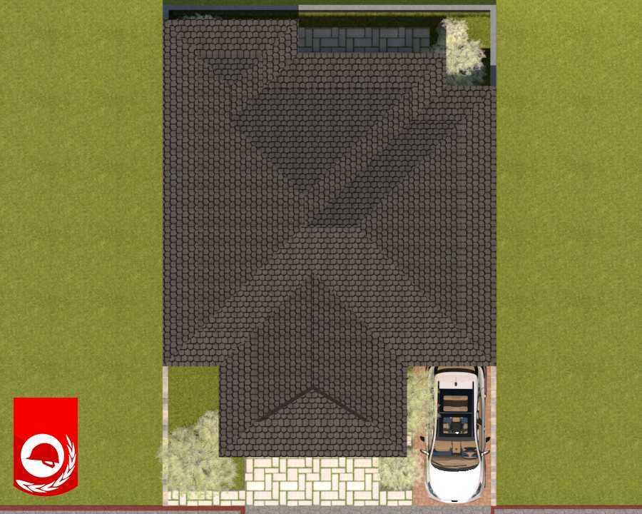 Inti Pembangunan Nusantara Rumah Satu Lantai 10 X 15 M2 Kota Denpasar, Bali, Indonesia Kota Denpasar, Bali, Indonesia Inti-Pembangunan-Nusantara-Rumah-Satu-Lantai  66126