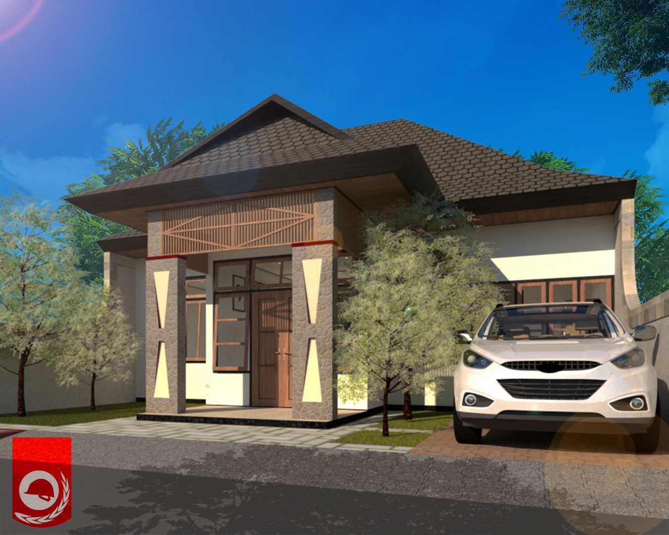 Inti Pembangunan Nusantara Rumah Satu Lantai 10 X 15 M2 Kota Denpasar, Bali, Indonesia Kota Denpasar, Bali, Indonesia Inti-Pembangunan-Nusantara-Rumah-Satu-Lantai  66129