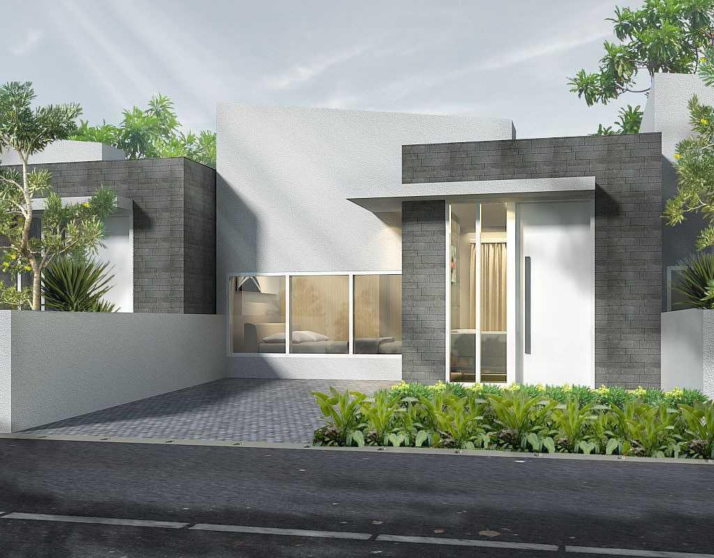 Studio RTM di Belitung