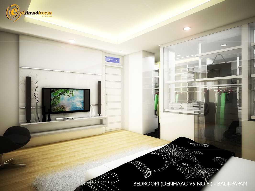 Epizhendtroem Studio Jy House Balikpapan, Kota Balikpapan, Kalimantan Timur, Indonesia Balikpapan, Kota Balikpapan, Kalimantan Timur, Indonesia Epizhendtroem-Studio-Jy-House  63424