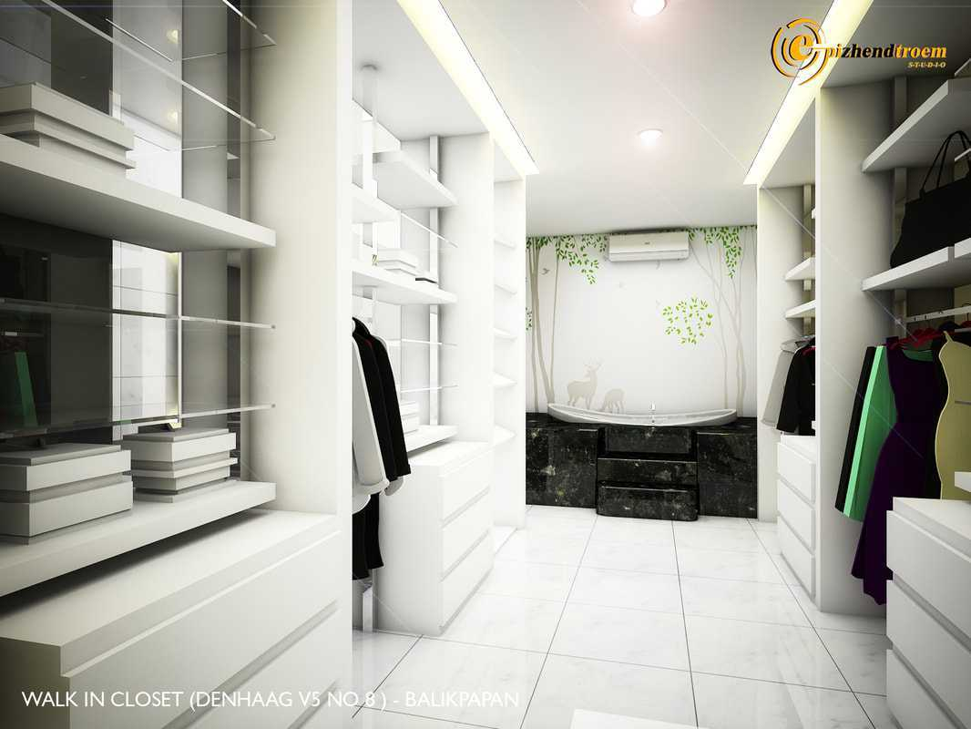 Epizhendtroem Studio Jy House Balikpapan, Kota Balikpapan, Kalimantan Timur, Indonesia Balikpapan, Kota Balikpapan, Kalimantan Timur, Indonesia Epizhendtroem-Studio-Jy-House  63425