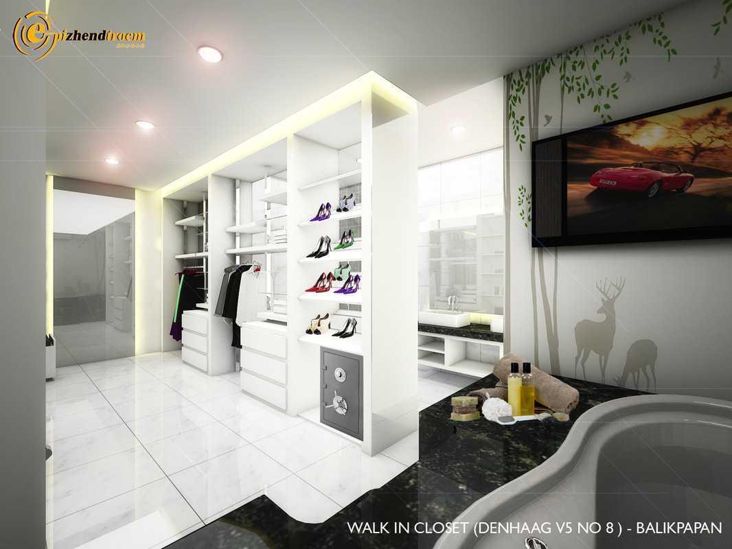 Epizhendtroem Studio Jy House Balikpapan, Kota Balikpapan, Kalimantan Timur, Indonesia Balikpapan, Kota Balikpapan, Kalimantan Timur, Indonesia Epizhendtroem-Studio-Jy-House  63426